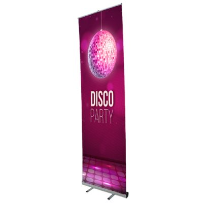 digilab-roll-up-classique-xl