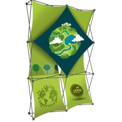 digilab-stand-parapluie-tissu-3x2