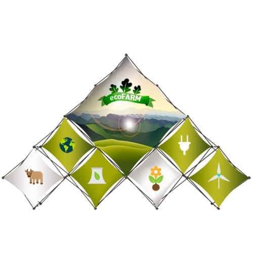 digilab-stand-parapluie-tissu-3x3