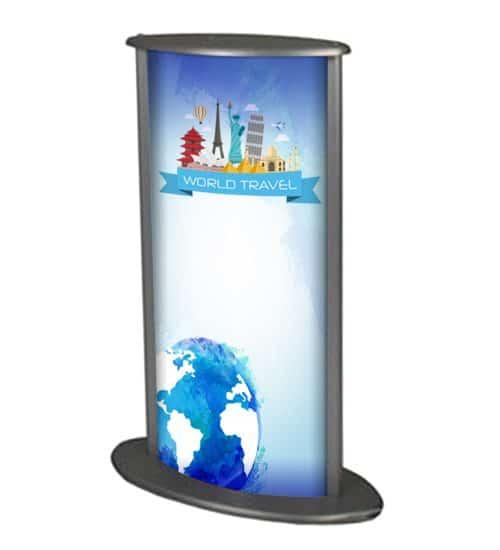 digilab-caisson-luminaire-elliptique-promo-4