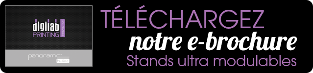 Téléchargez notre e-book stands ultra modulables